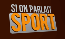 Si On Parlait Sport