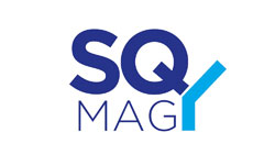SQY MAG