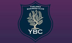 Yvelines Business Club