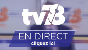 TV78 en direct