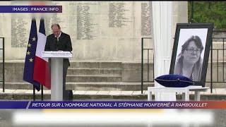 Yvelines | Quatre amis lancent une boutique de vente en circuit court